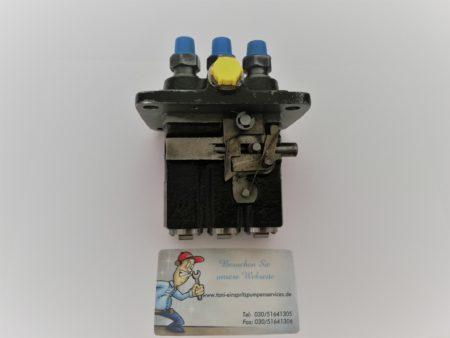 PFR3M55A1ND509 094500-5090