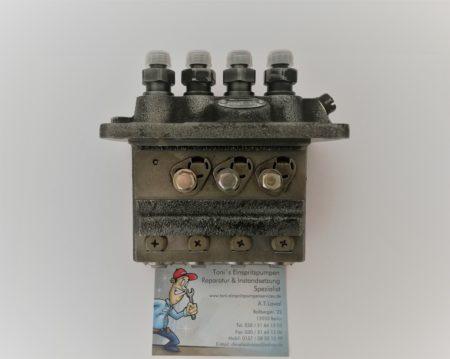 ND-PFR4M551ND458 094500-4580