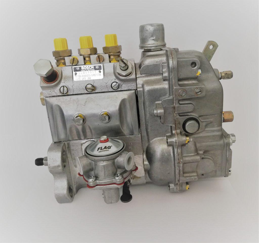 PES3A80D3203RS1236