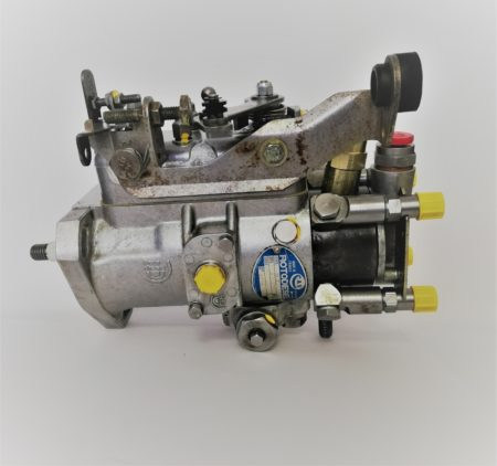 MA300 DPA R3449F012