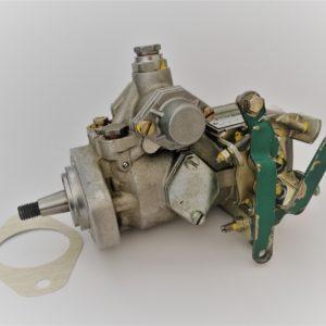 MD7A Bosch VA210H1200CL162 0460302006