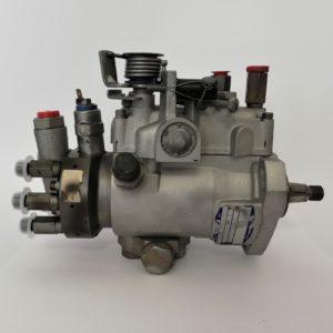 Type 999 DES 8524A191X