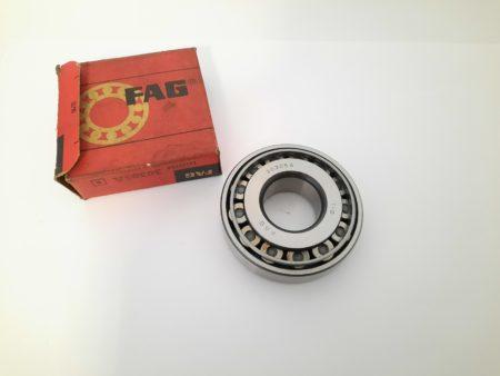 FAG 30305A