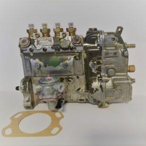 PES4A80D3203RS1272
