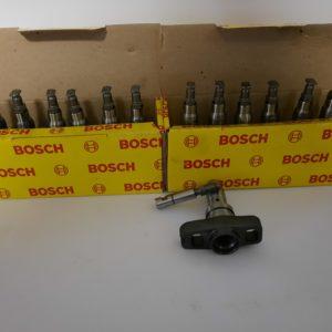 Bosch 1418415079