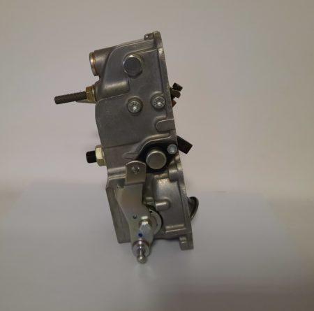 Bosch 1425629613 RSV400...750MW7A319-25