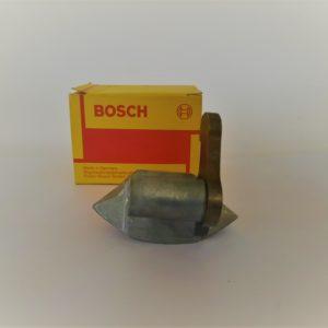 Bosch 1428194052