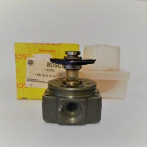Bosch 1468334376