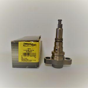 Bosch 2418455148