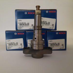 Bosch 2418455532