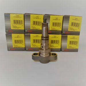 Bosch 2418455570