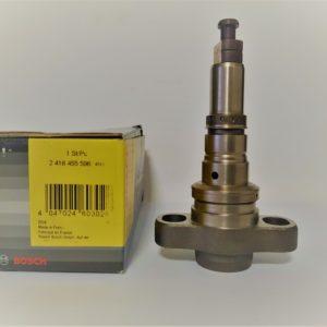 Bosch 2418455596