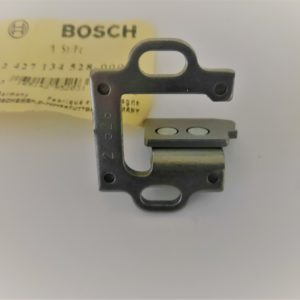 Bosch 2427134528