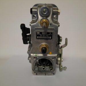 RSV350...1250MW2A332-4