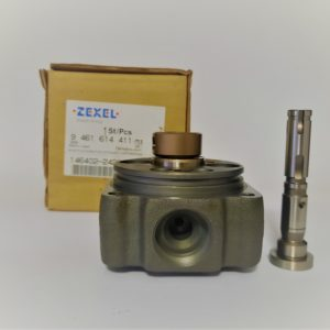 Zexel 9461614411 146402-2420