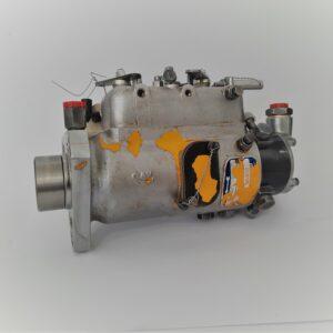 DPA 3241F530