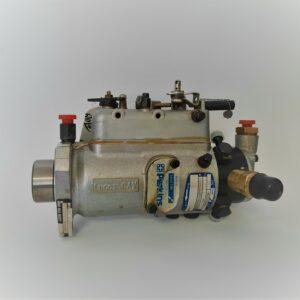 Type 565 3241F870