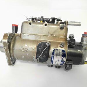 DPA 3241F600